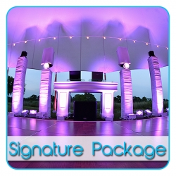 Signature Package
